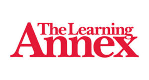 learning-annex